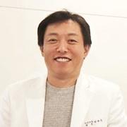클린타투의원 박재웅 원장
